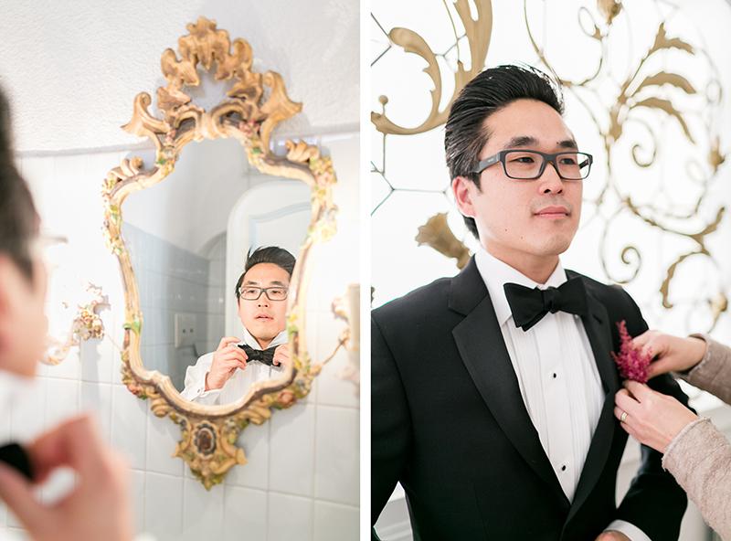 venedig-hochzeit-susanne_wysocki-hochzeitsfotograf-muenchen-trier-luxemburg-wedding-venice-italy-photographer-groom.jpg