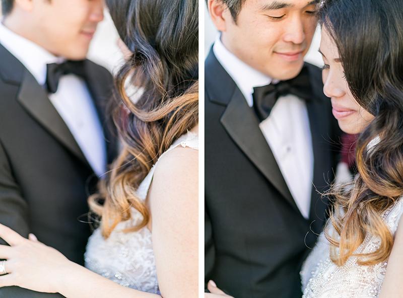 venedig-hochzeit-susanne_wysocki-hochzeitsfotograf-muenchen-trier-luxemburg-wedding-venice-italy-photographer-hair.jpg