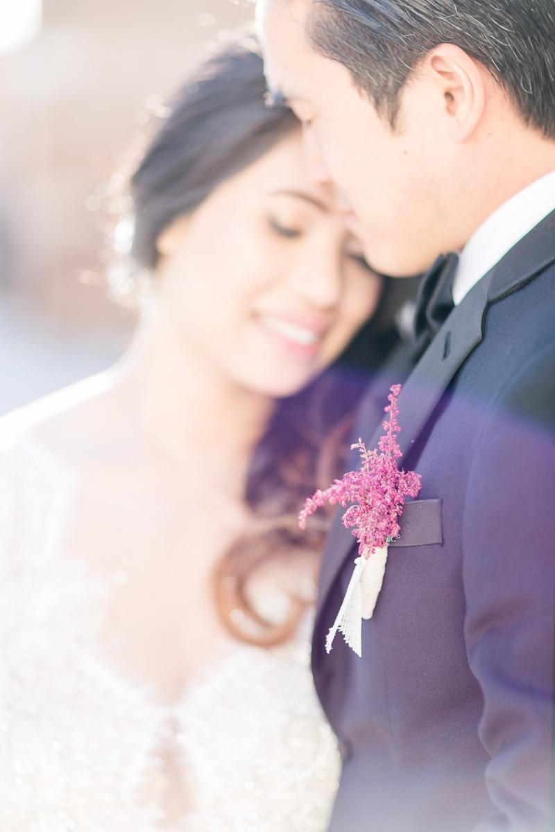 venedig-hochzeit-susanne_wysocki-hochzeitsfotograf-muenchen-trier-luxemburg-wedding-venice-italy-photographer-love.jpg