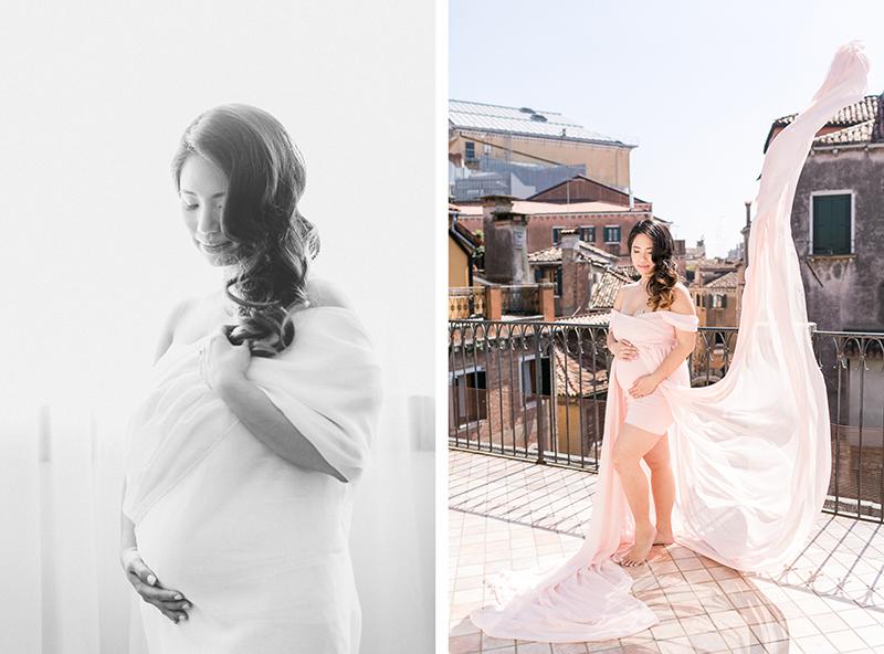 venedig-hochzeit-susanne_wysocki-hochzeitsfotograf-muenchen-trier-luxemburg-wedding-venice-italy-photographer-maternity-schwangerschaft.jpg