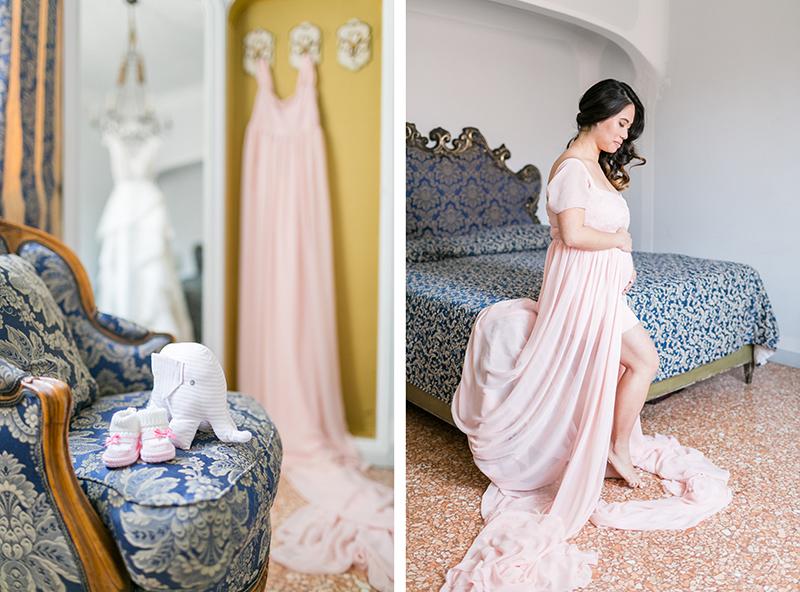 venedig-hochzeit-susanne_wysocki-hochzeitsfotograf-muenchen-trier-luxemburg-wedding-venice-italy-photographer-maternity.jpg