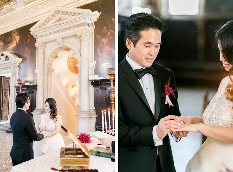 venedig-hochzeit-susanne_wysocki-hochzeitsfotograf-muenchen-trier-luxemburg-wedding-venice-italy-photographer-rings.jpg