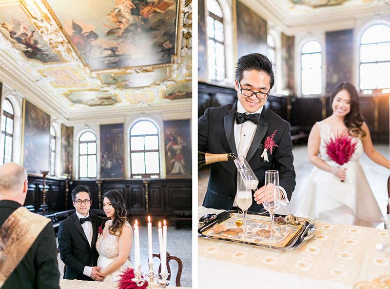 venedig-hochzeit-susanne_wysocki-hochzeitsfotograf-muenchen-trier-luxemburg-wedding-venice-italy-photographer-sekt.jpg