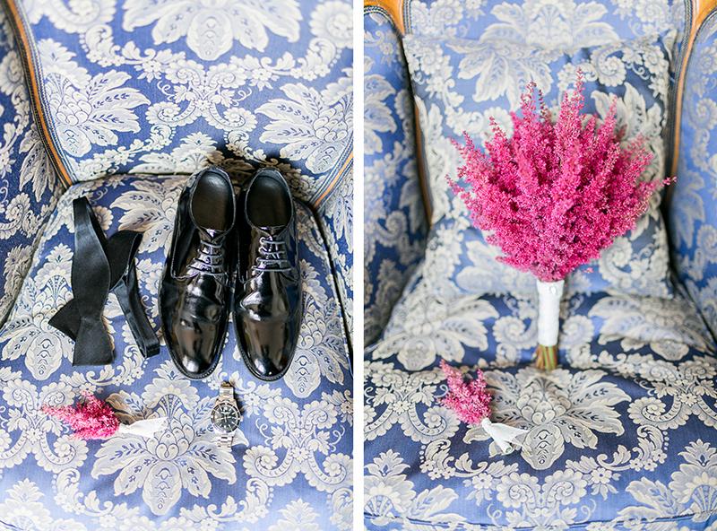 venedig-hochzeit-susanne_wysocki-hochzeitsfotograf-muenchen-trier-luxemburg-wedding-venice-italy-photographer-showa-flowers.jpg