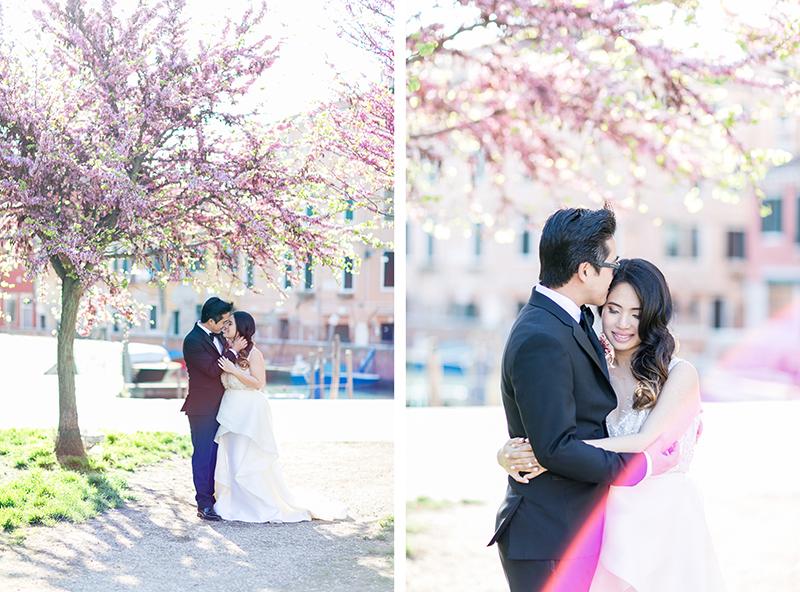 venedig-hochzeit-susanne_wysocki-hochzeitsfotograf-muenchen-trier-luxemburg-wedding-venice-italy-photographer-spring.jpg