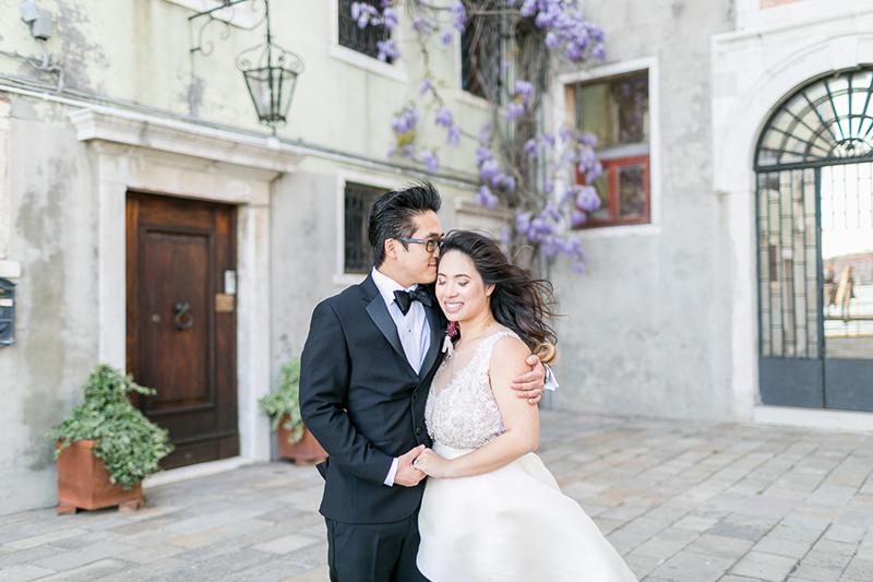 venedig-hochzeit-susanne_wysocki-hochzeitsfotograf-muenchen-trier-luxemburg-wedding-venice-italy-photographer-street.jpg
