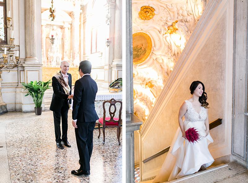 venedig-hochzeit-susanne_wysocki-hochzeitsfotograf-muenchen-trier-luxemburg-wedding-venice-italy-photographer-standesamt.jpg