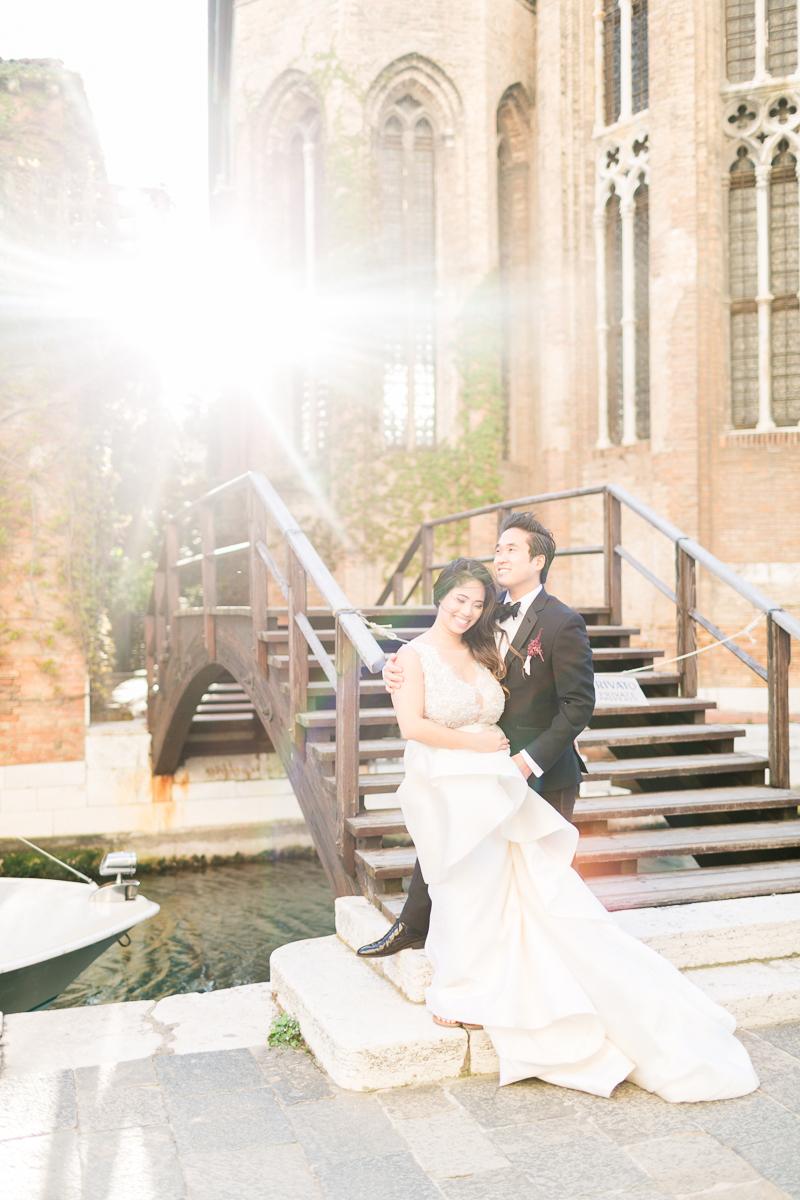 venedig-hochzeit-susanne_wysocki-hochzeitsfotograf-muenchen-trier-luxemburg-wedding-venice-italy-photographer-sun.jpg