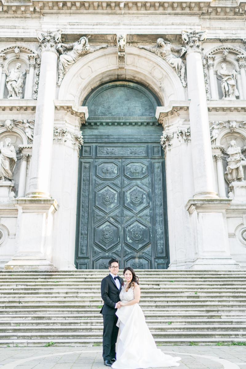 venedig-hochzeit-susanne_wysocki-hochzeitsfotograf-muenchen-trier-luxemburg-wedding-venice-italy-photographer-love-basilika.jpg