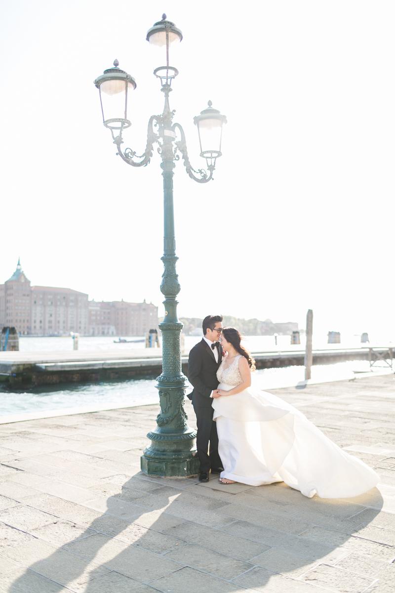 venedig-hochzeit-susanne_wysocki-hochzeitsfotograf-muenchen-trier-luxemburg-wedding-venice-italy-photographer-love-city.jpg