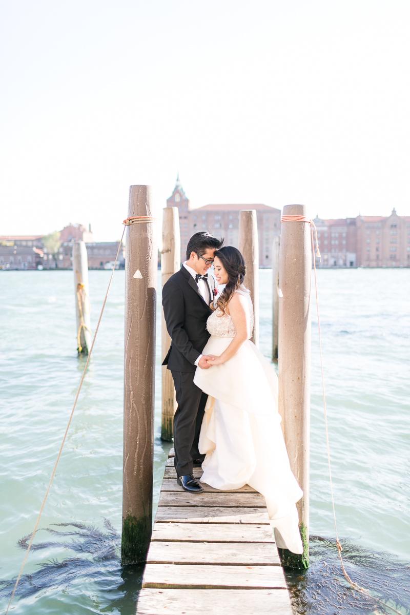 venedig-hochzeit-susanne_wysocki-hochzeitsfotograf-muenchen-trier-luxemburg-wedding-venice-italy-photographer-love-italia.jpg