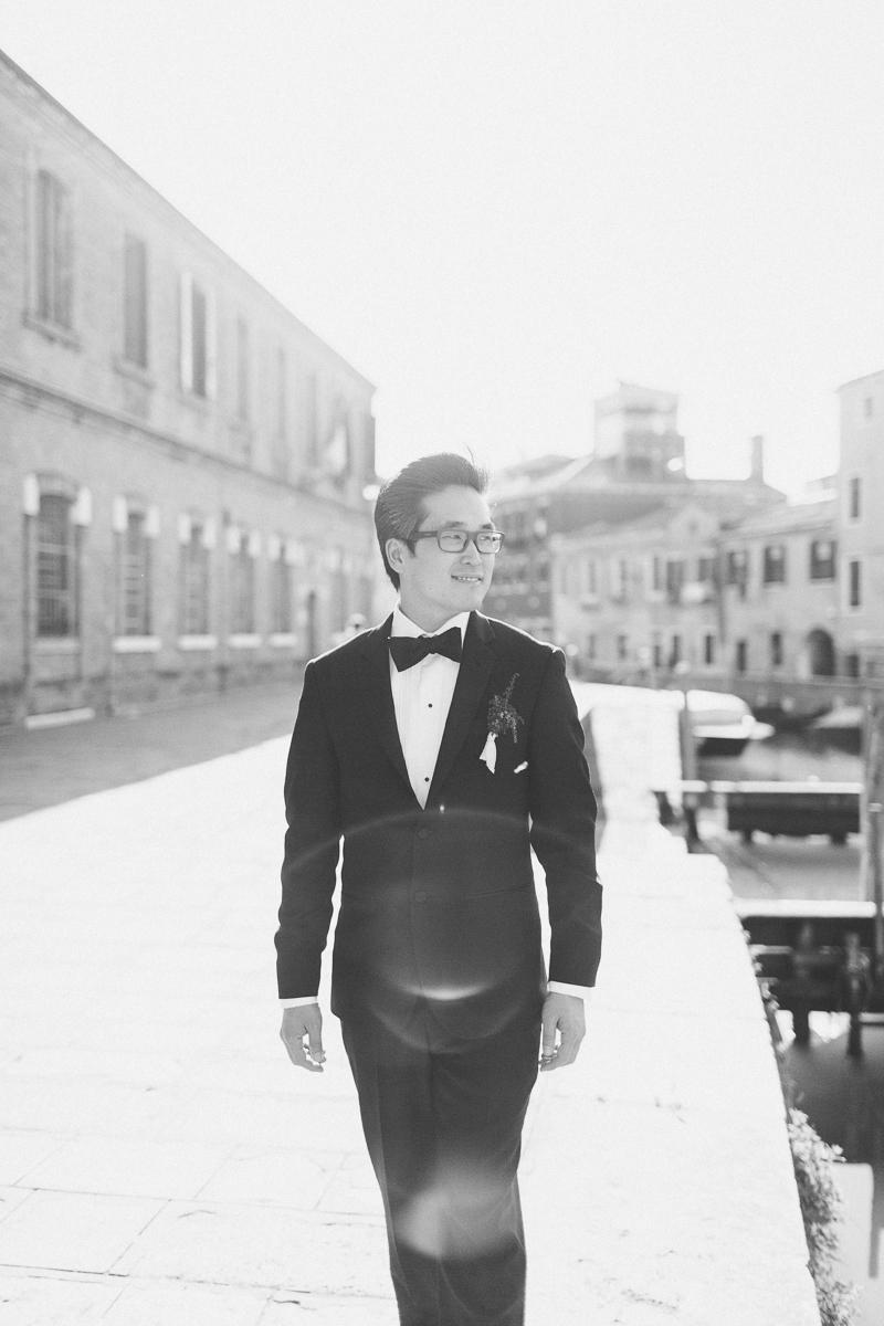venedig-hochzeit-susanne_wysocki-hochzeitsfotograf-muenchen-trier-luxemburg-wedding-venice-italy-photographer-love-groom.jpg