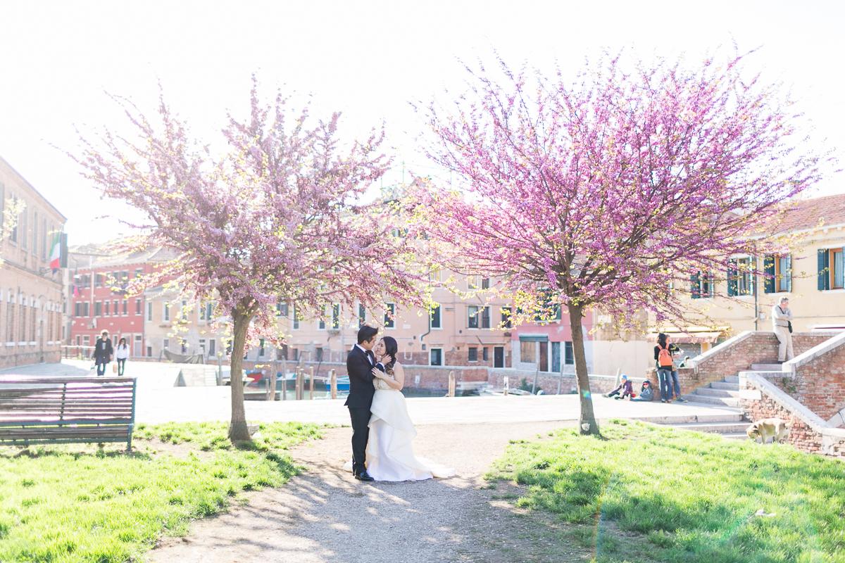 venedig-hochzeit-susanne_wysocki-hochzeitsfotograf-muenchen-trier-luxemburg-wedding-venice-italy-photographer-love-spring.jpg
