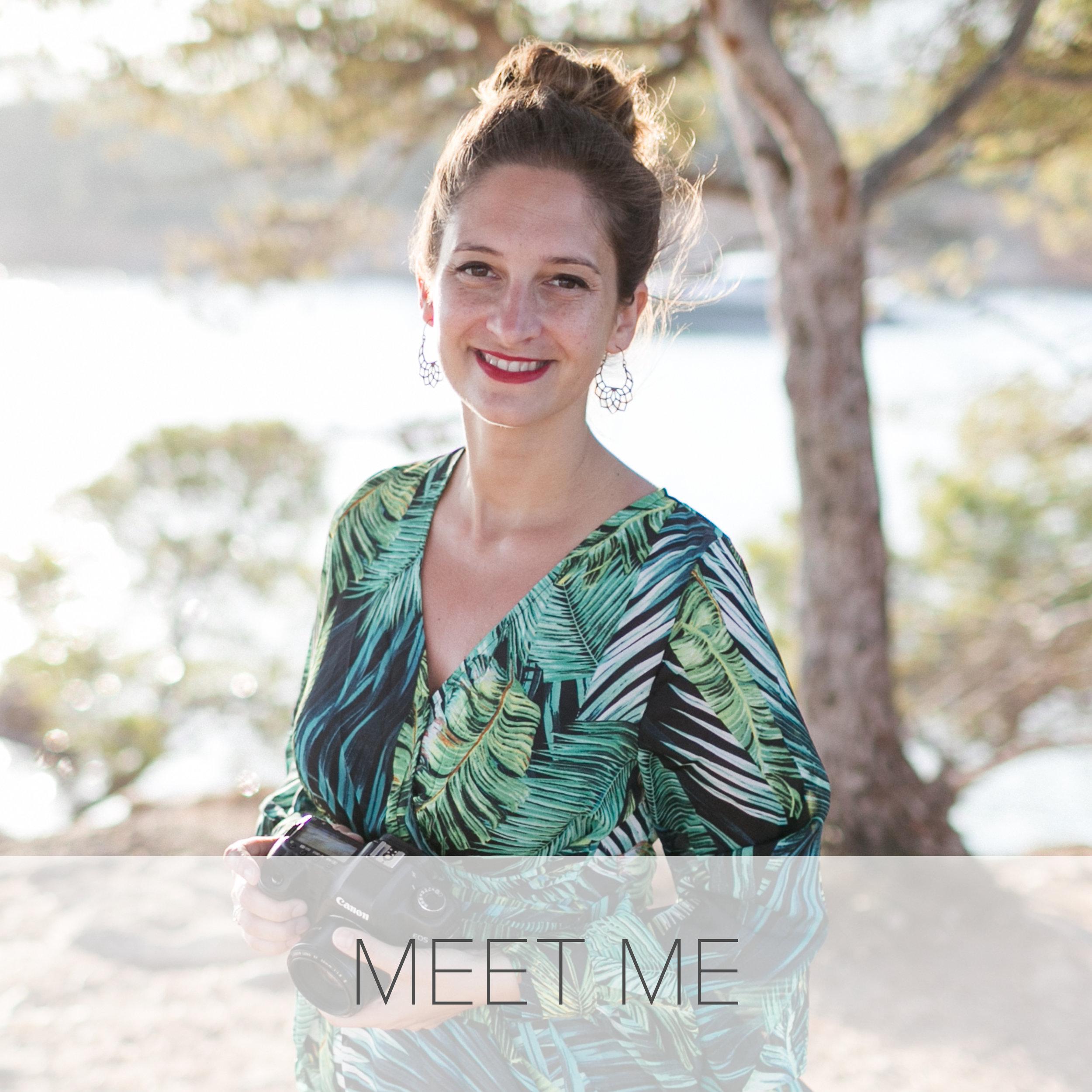 meetme-about-susanne_wysocki-weddings.jpg