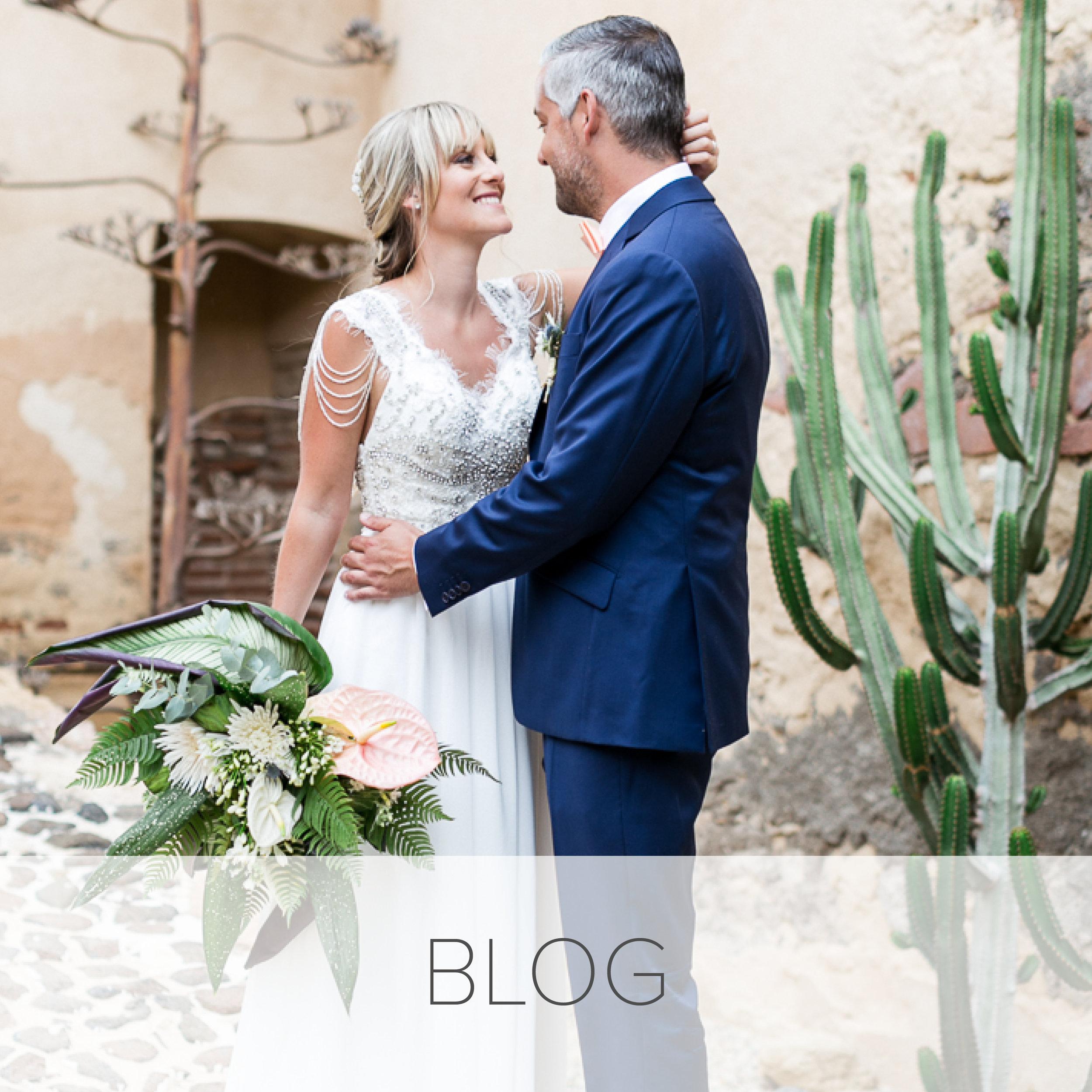 blog-susanne_wysocki-wedding-spanien.jpg