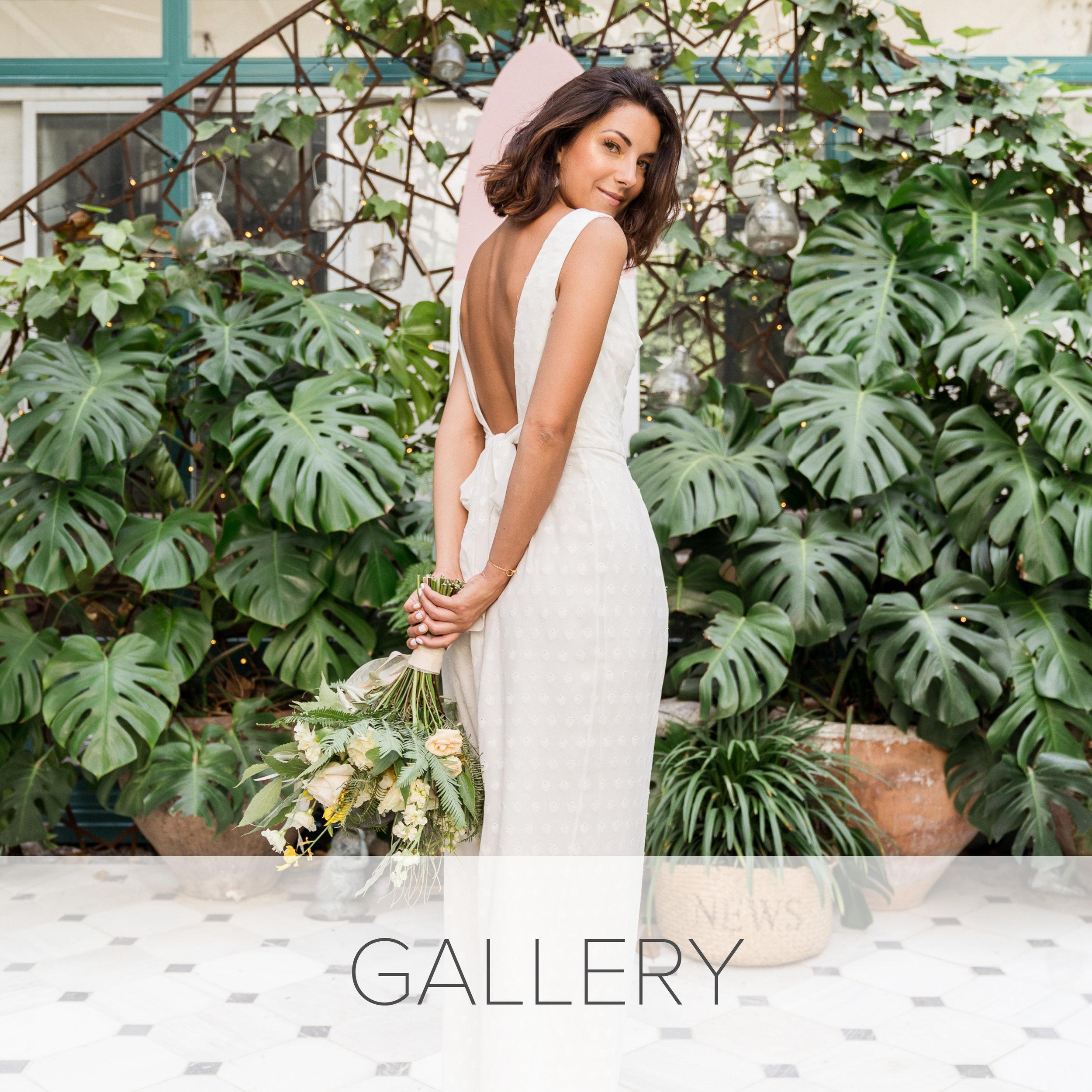 gallery-editorial-wedding-susanne_wysocki.jpg