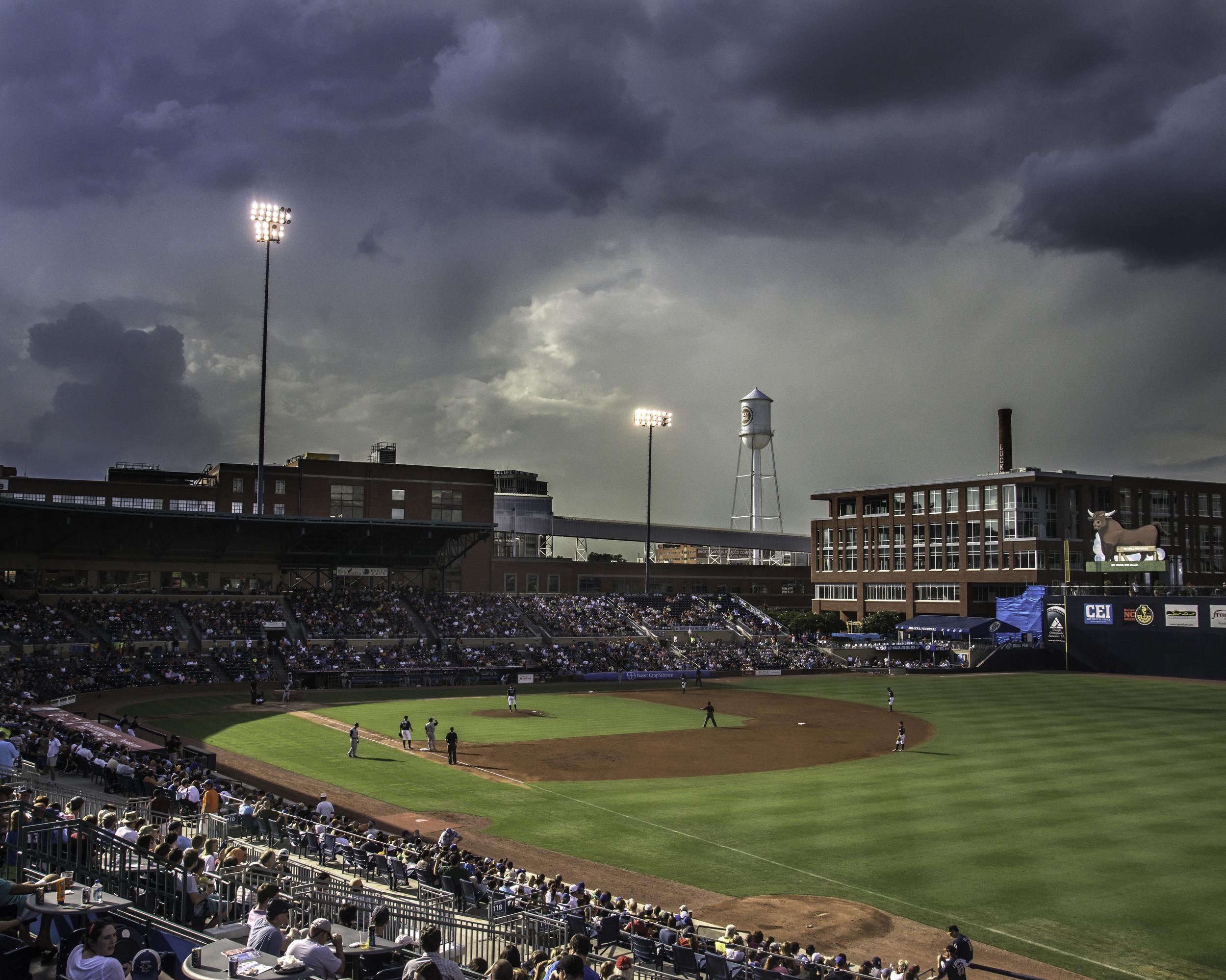 Approaching Storm, goodman field.jpg