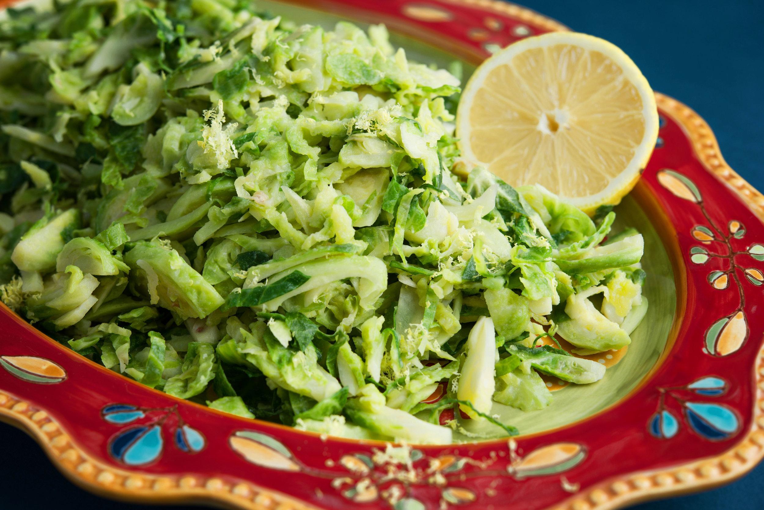 Dunnington Lemon Butter Brussels Sprouts.jpg