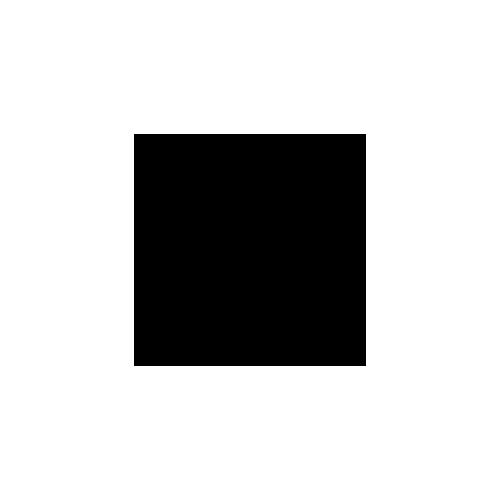 social_behance_circle.png
