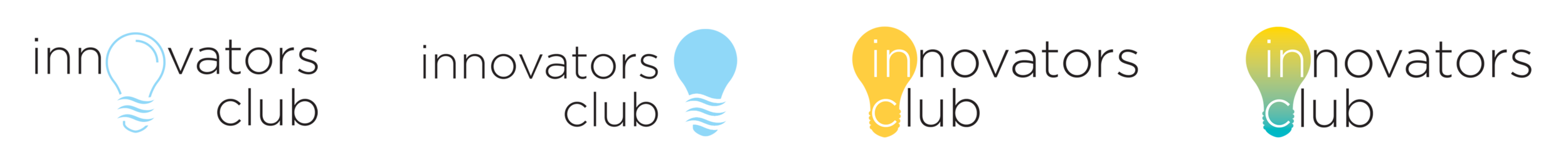 Innovators_club_logos_1.png