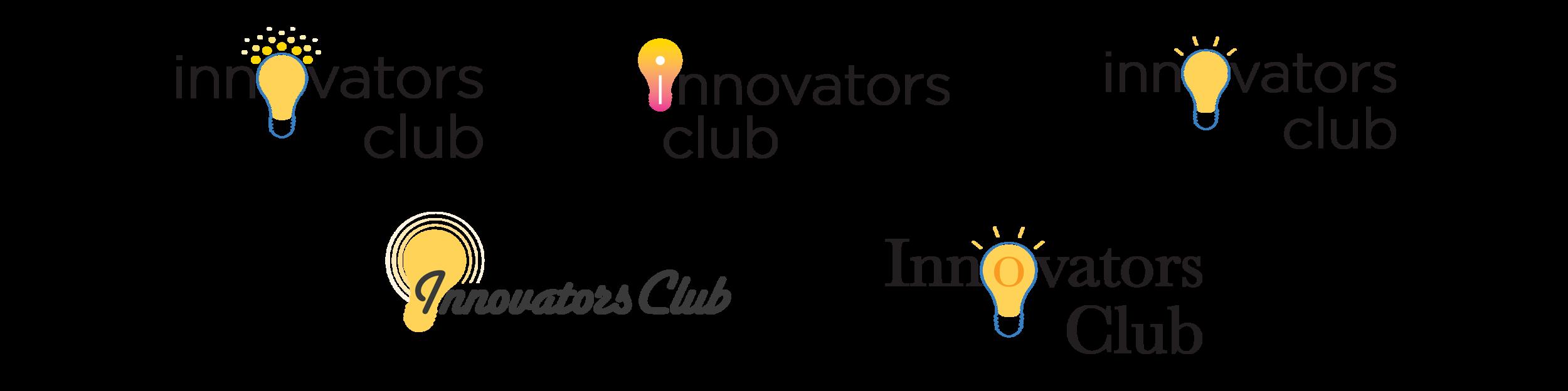 Innovators_club_logos_2.png