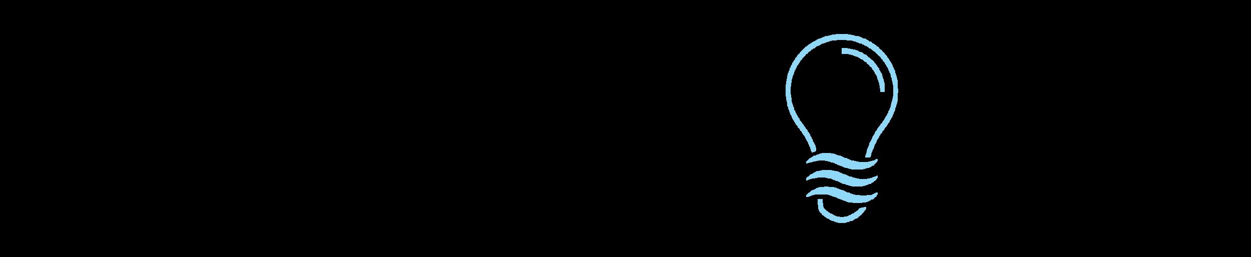 Innovators_logo.png