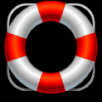 floating-ring-160536__340.png