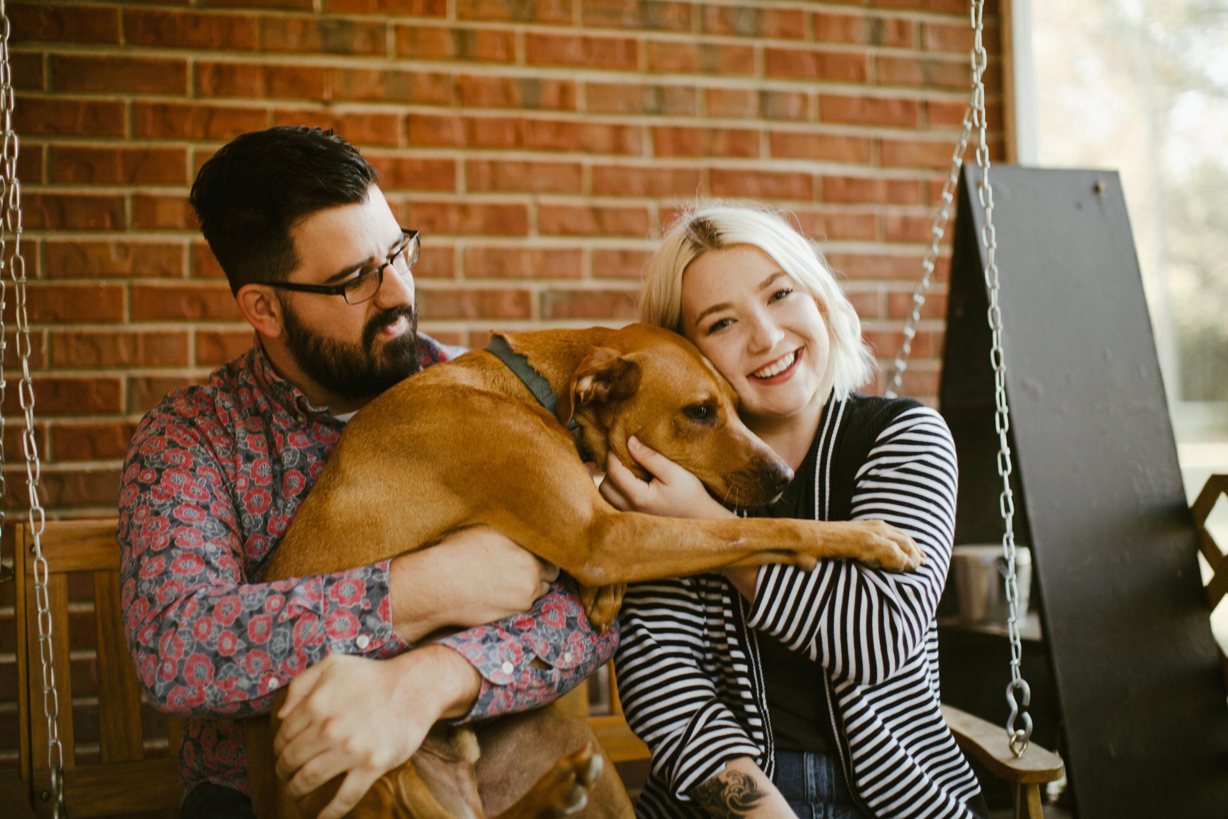 couchfamily-8.jpg