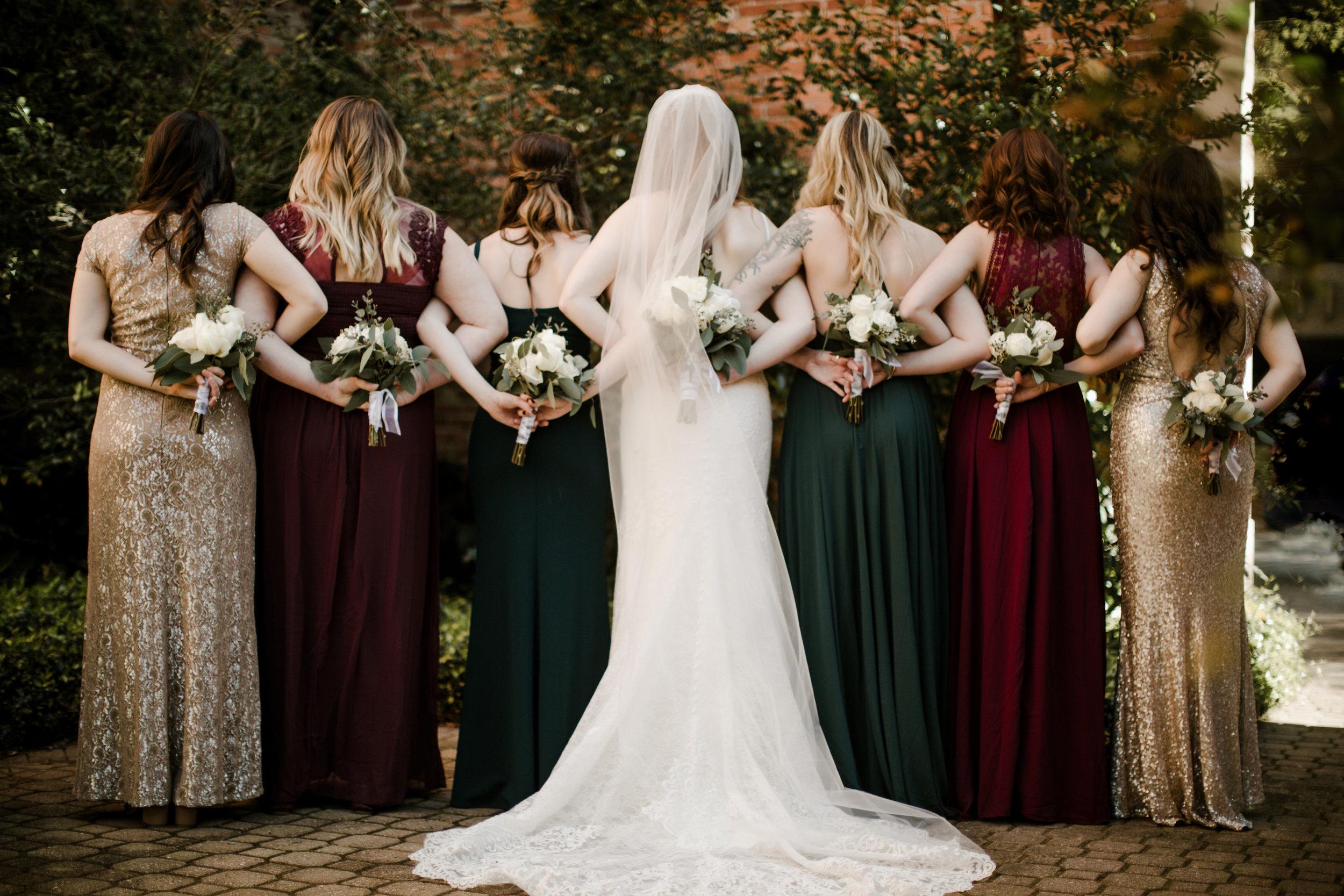 dunn-wedding-122.jpg