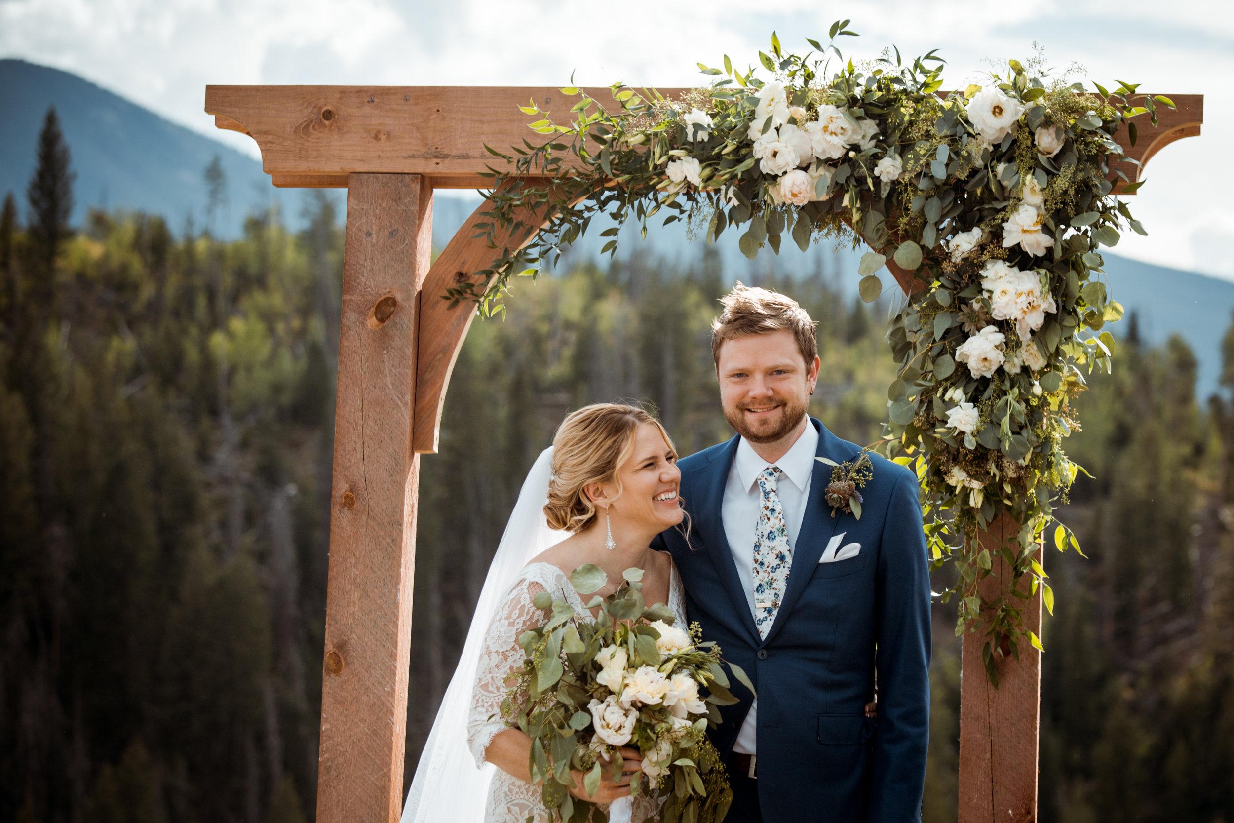 weddings-6620.jpg