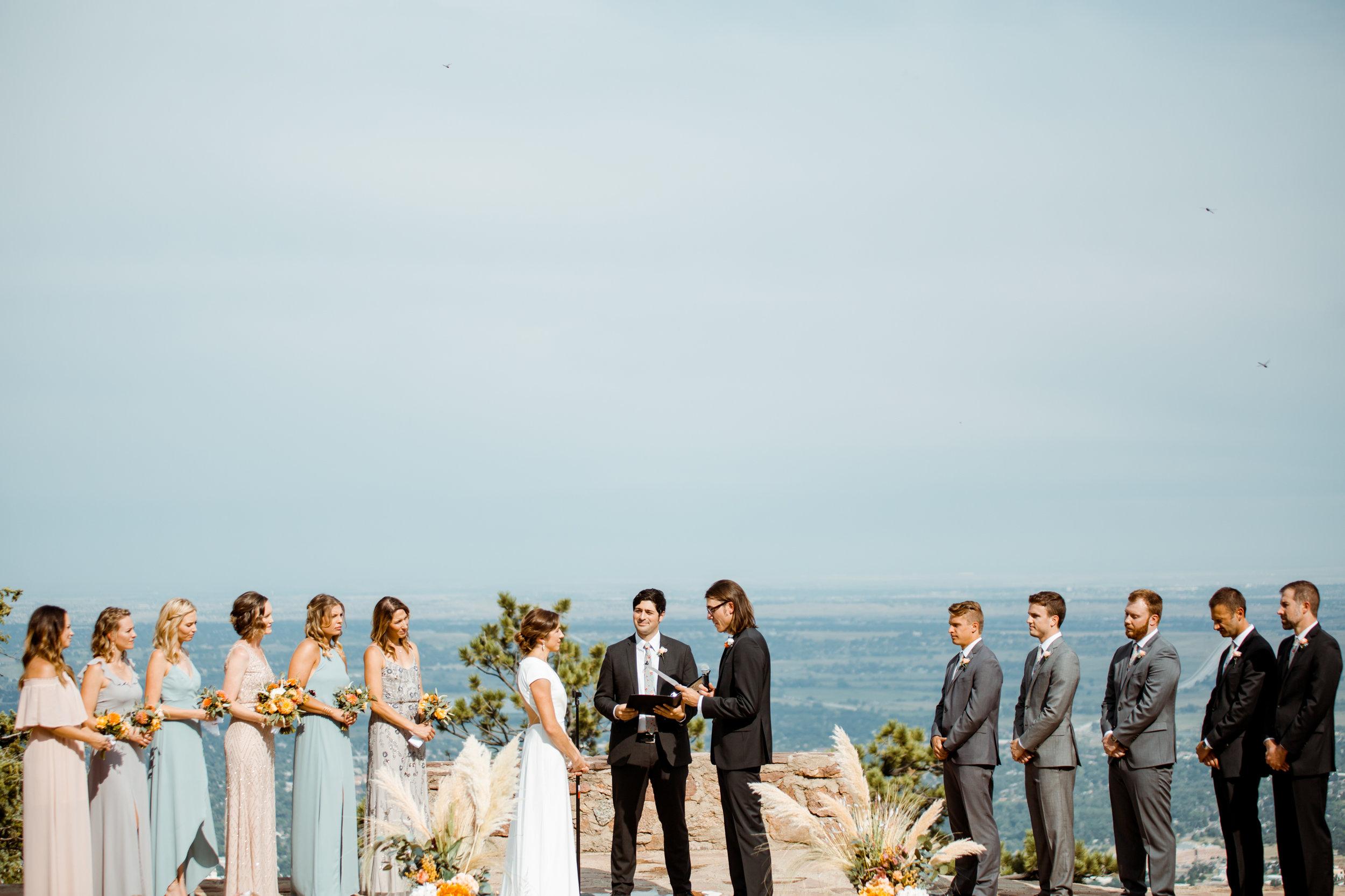 weddings-3883.jpg