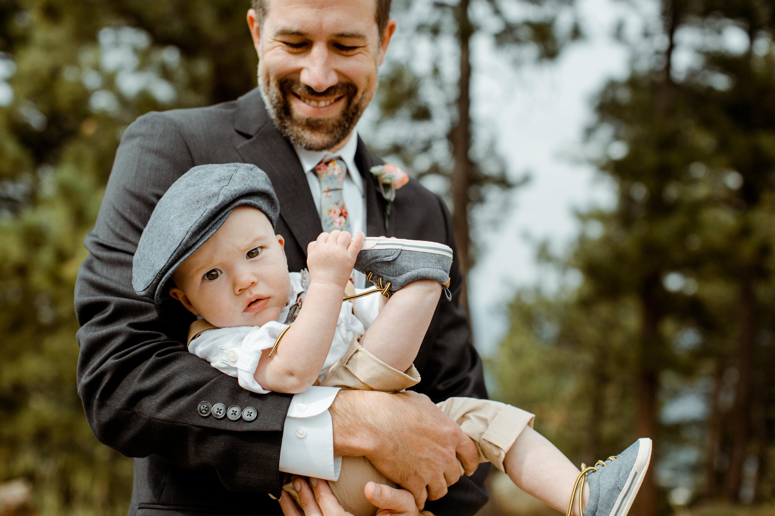 weddings-3781.jpg