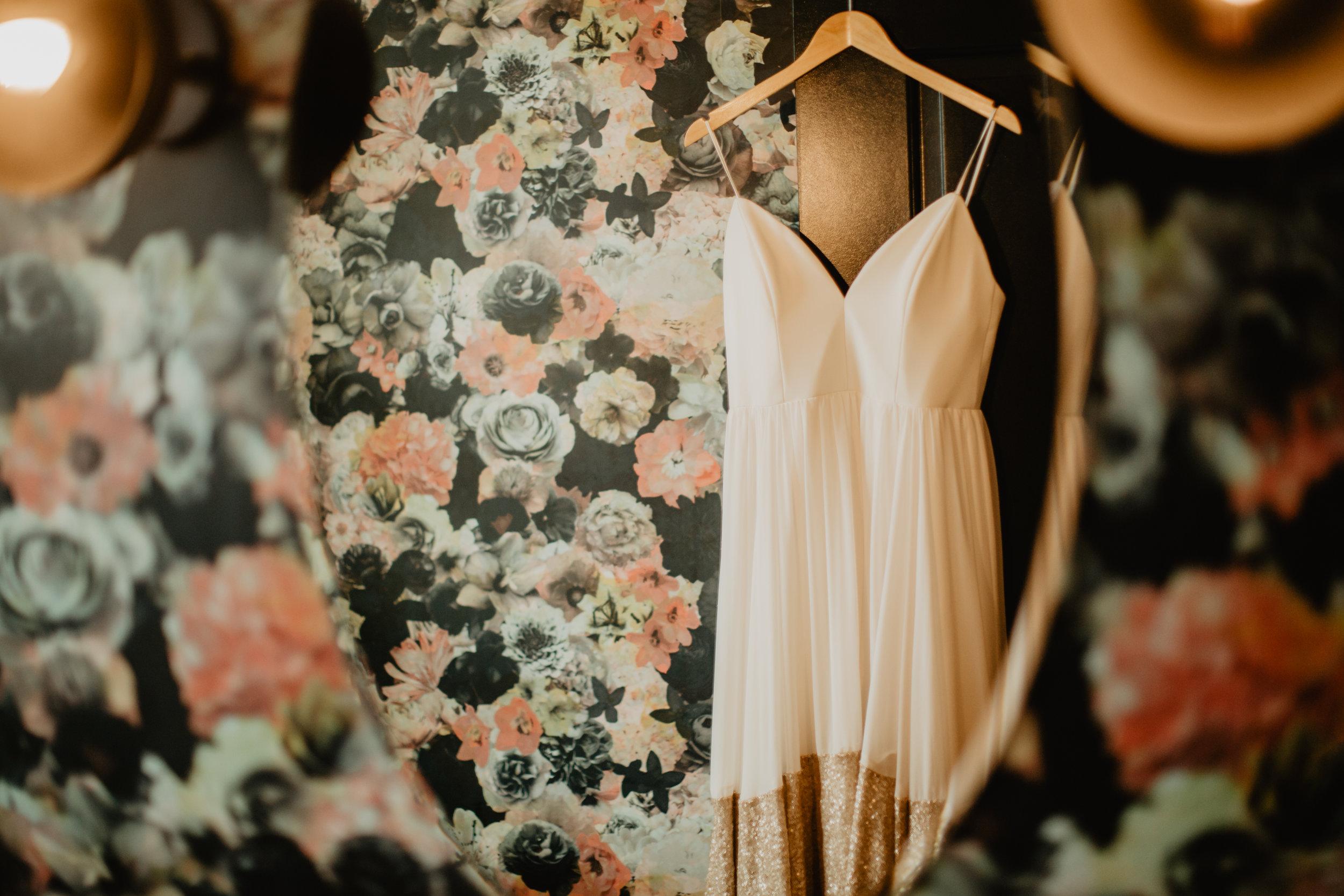 weddings-1245.jpg