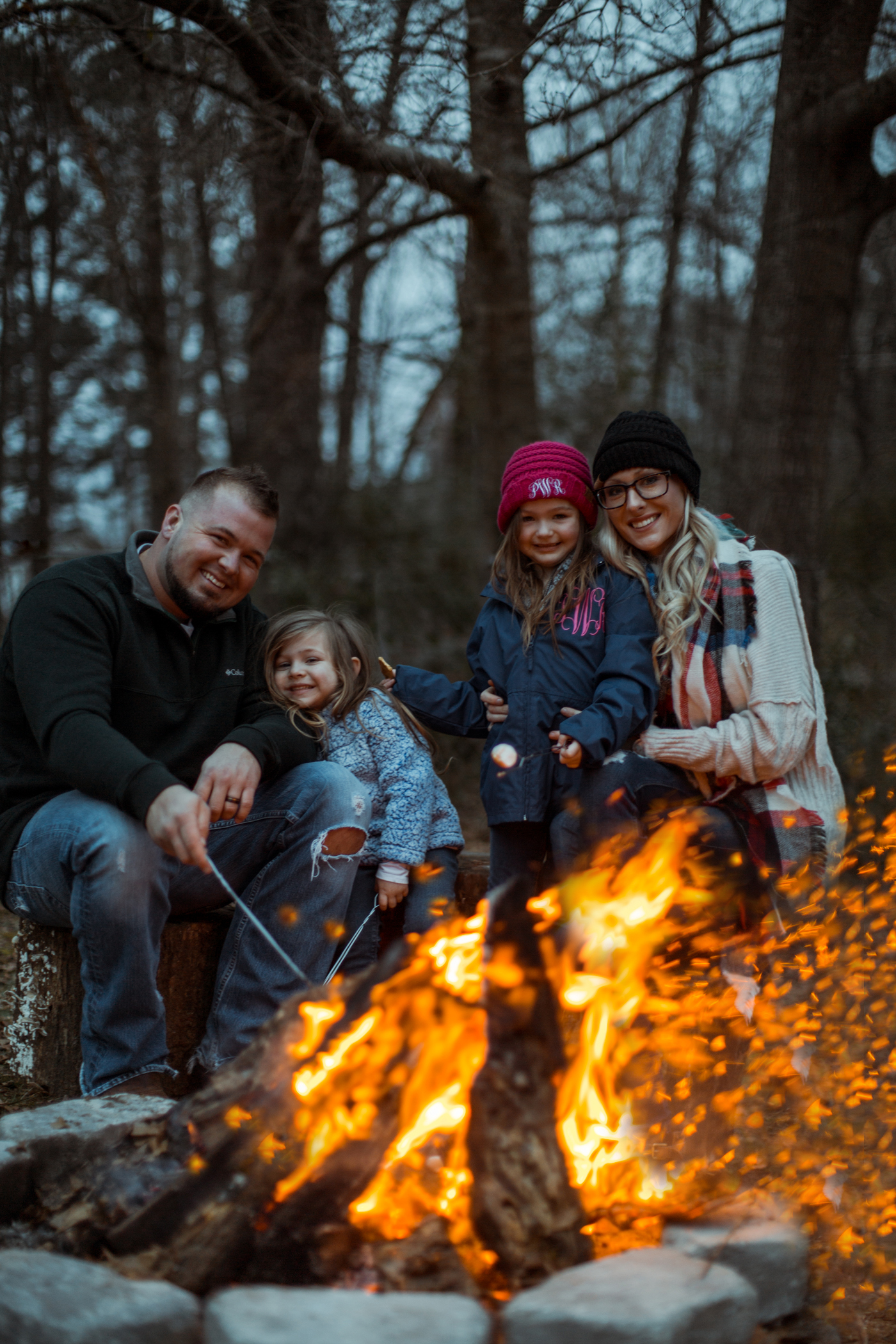 campfire-25.jpg