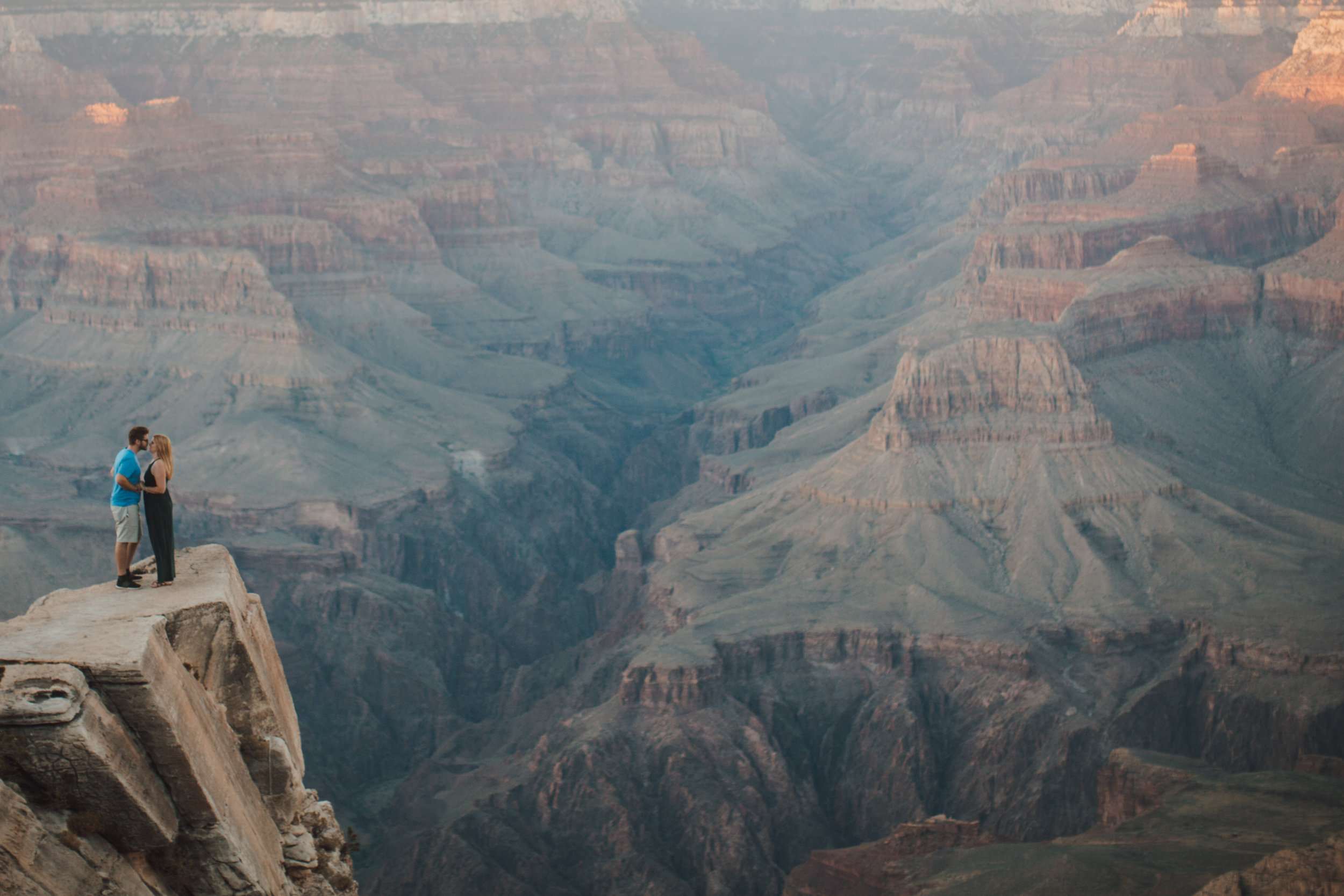 grand-canyon-proposal-photographer
