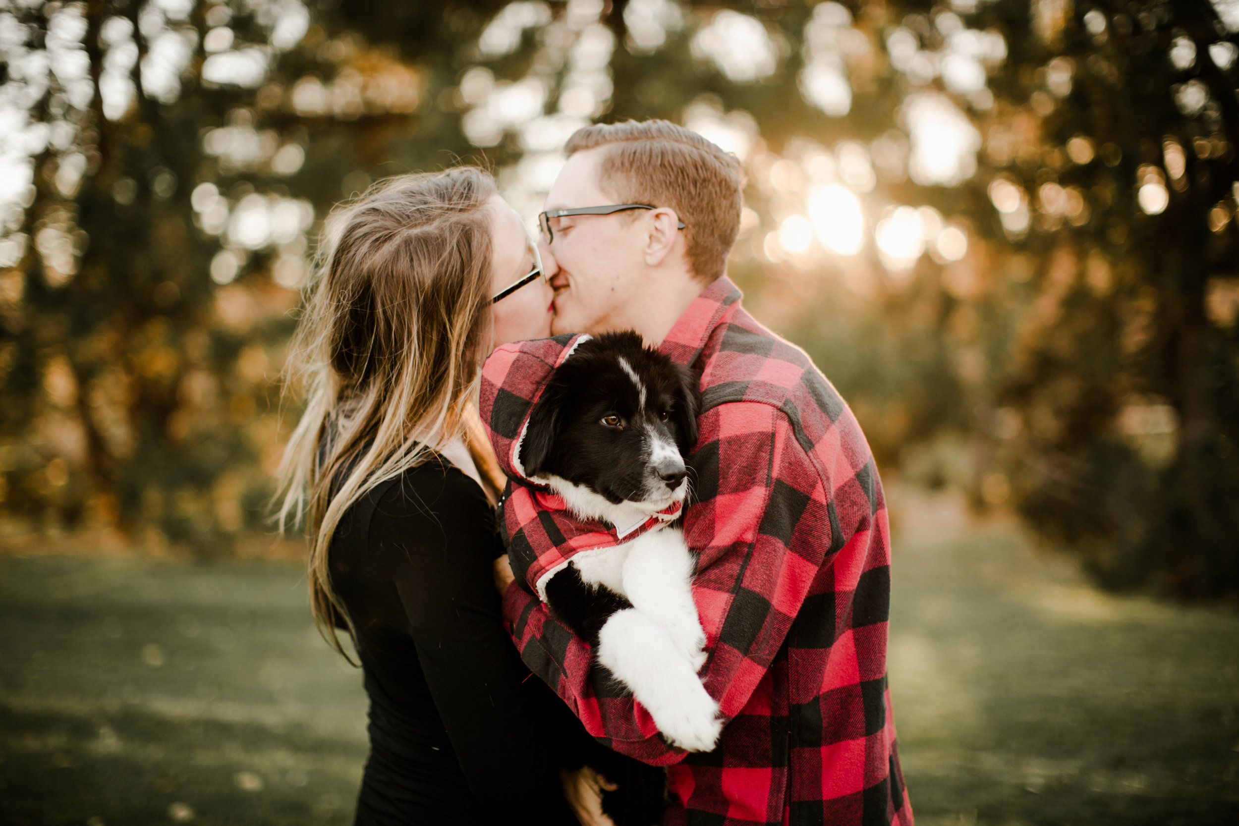 Engagement | Couples - Starting at $300 -