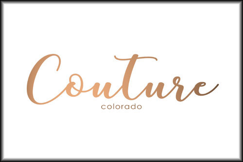 coutureco.jpg