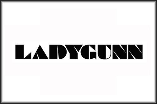 ladygunnnnn.jpg
