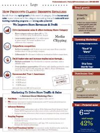 Sales Sheet image.JPG