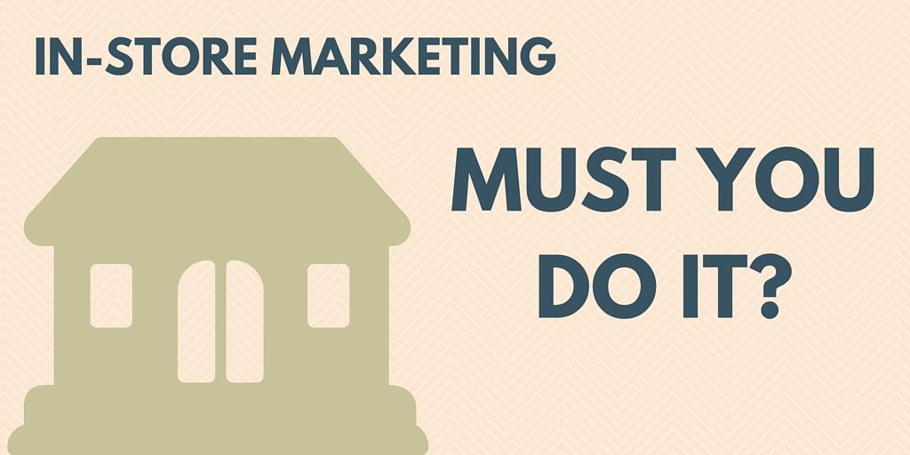 In Store Marketing.jpg