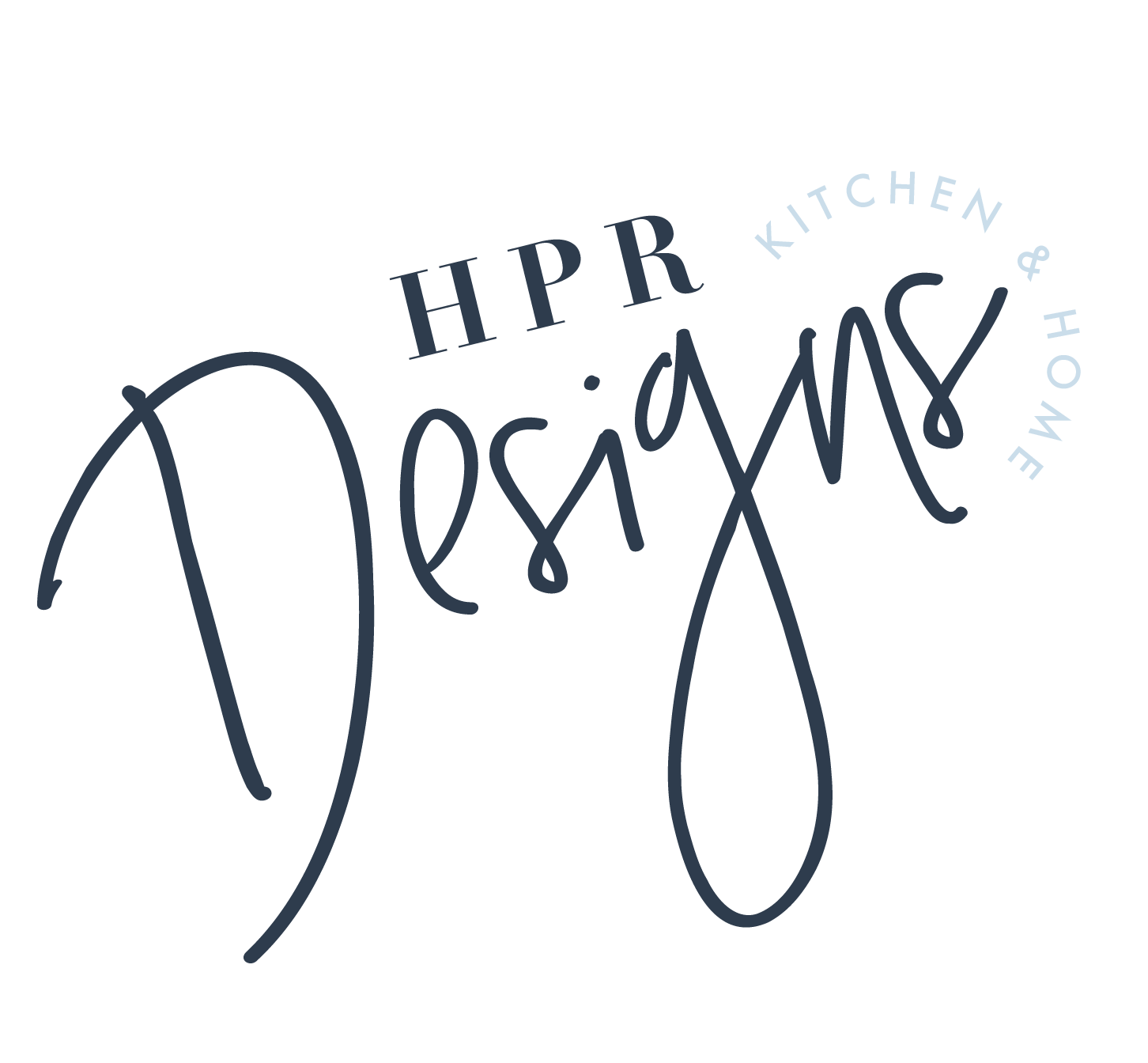 HPR Designs Submark-04.png
