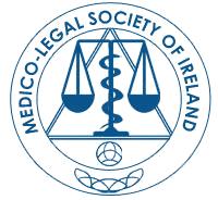 ML Soc of Ireland.png
