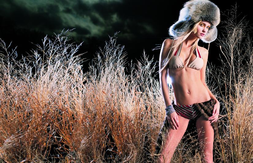 Furs&Bikinis3.jpg