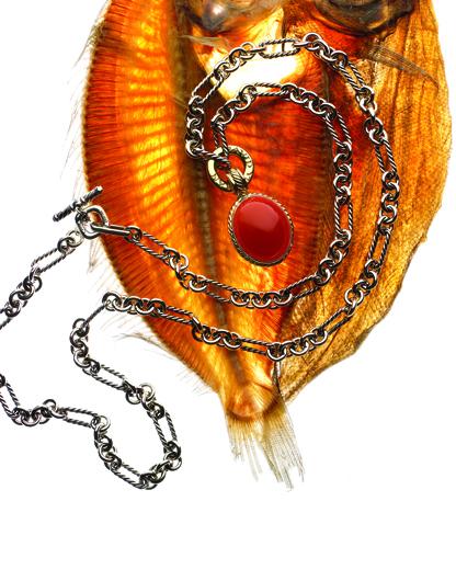 Jewelry_FLAT2.jpg