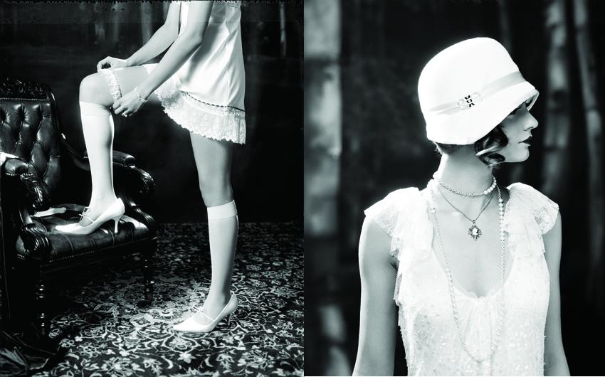 Bridal_legs_FLAT.jpg
