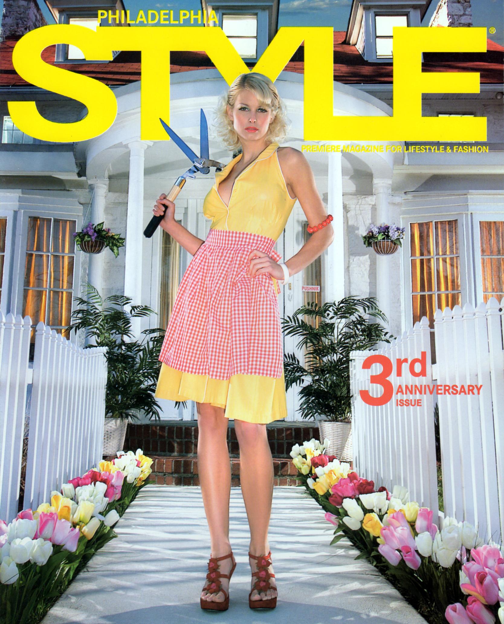 StyleSwedishHouse.jpg