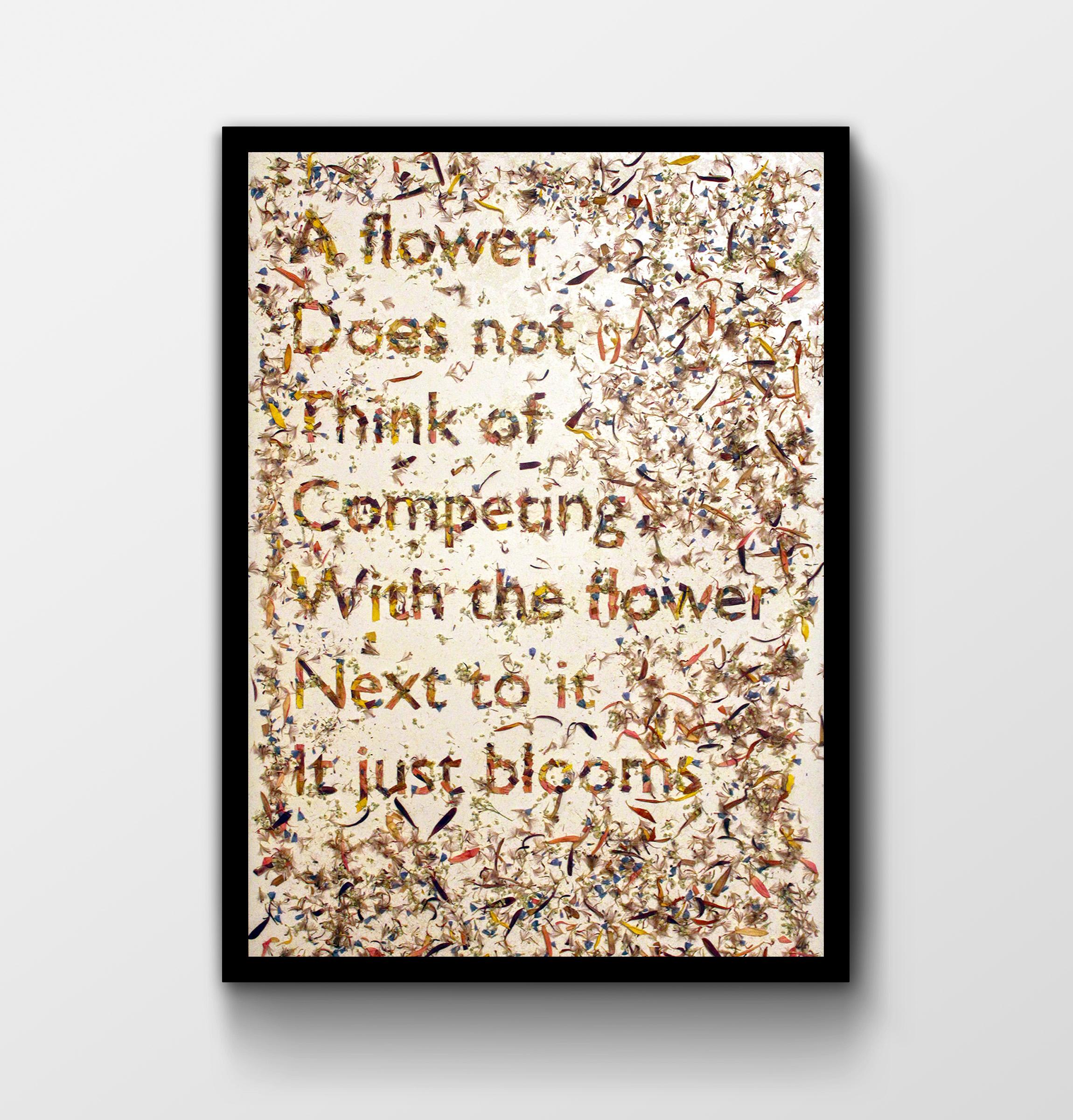 Poster Frame PSD MockUp flower.jpg