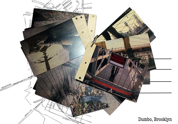 balsa wood postercards1.jpg