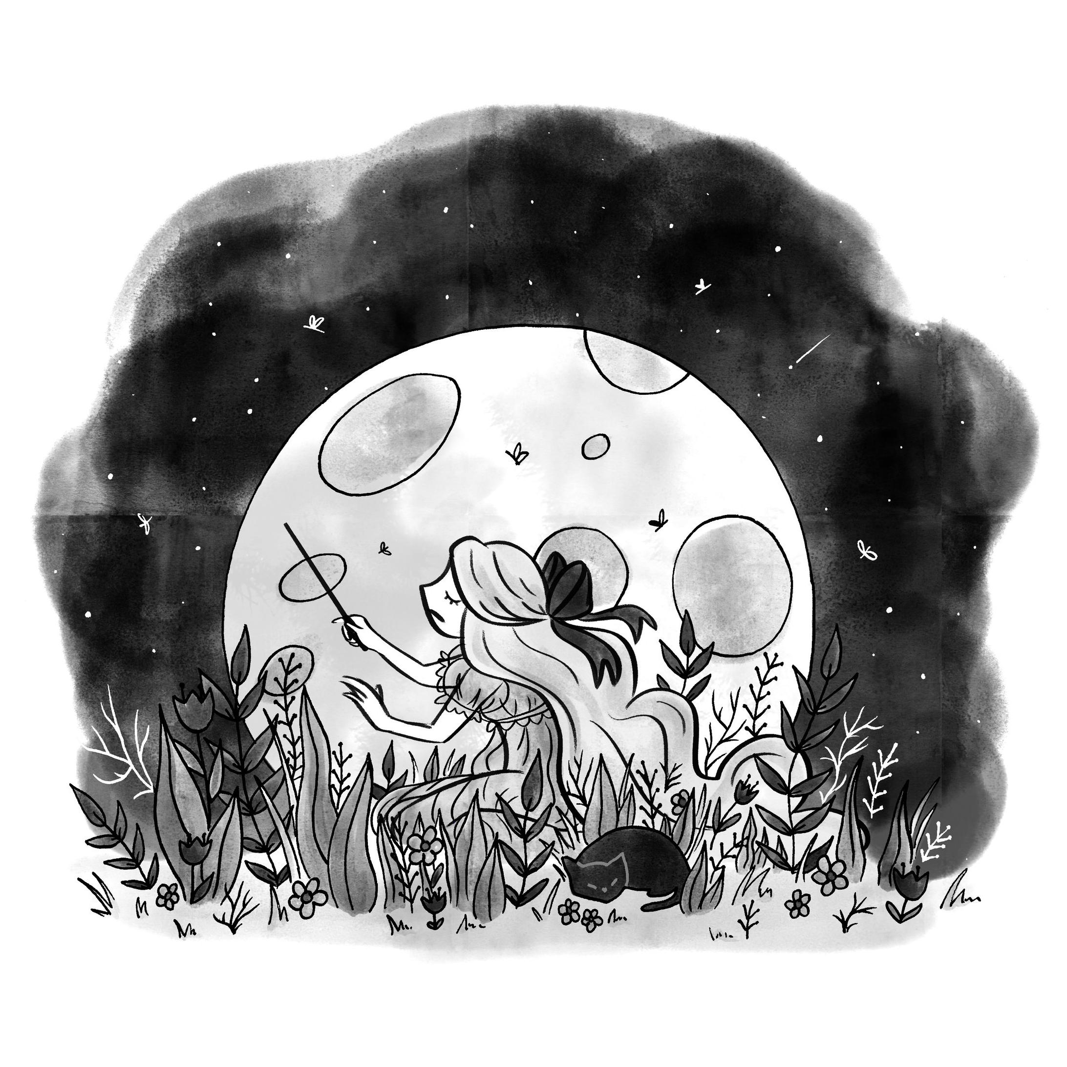 moon witch.jpg