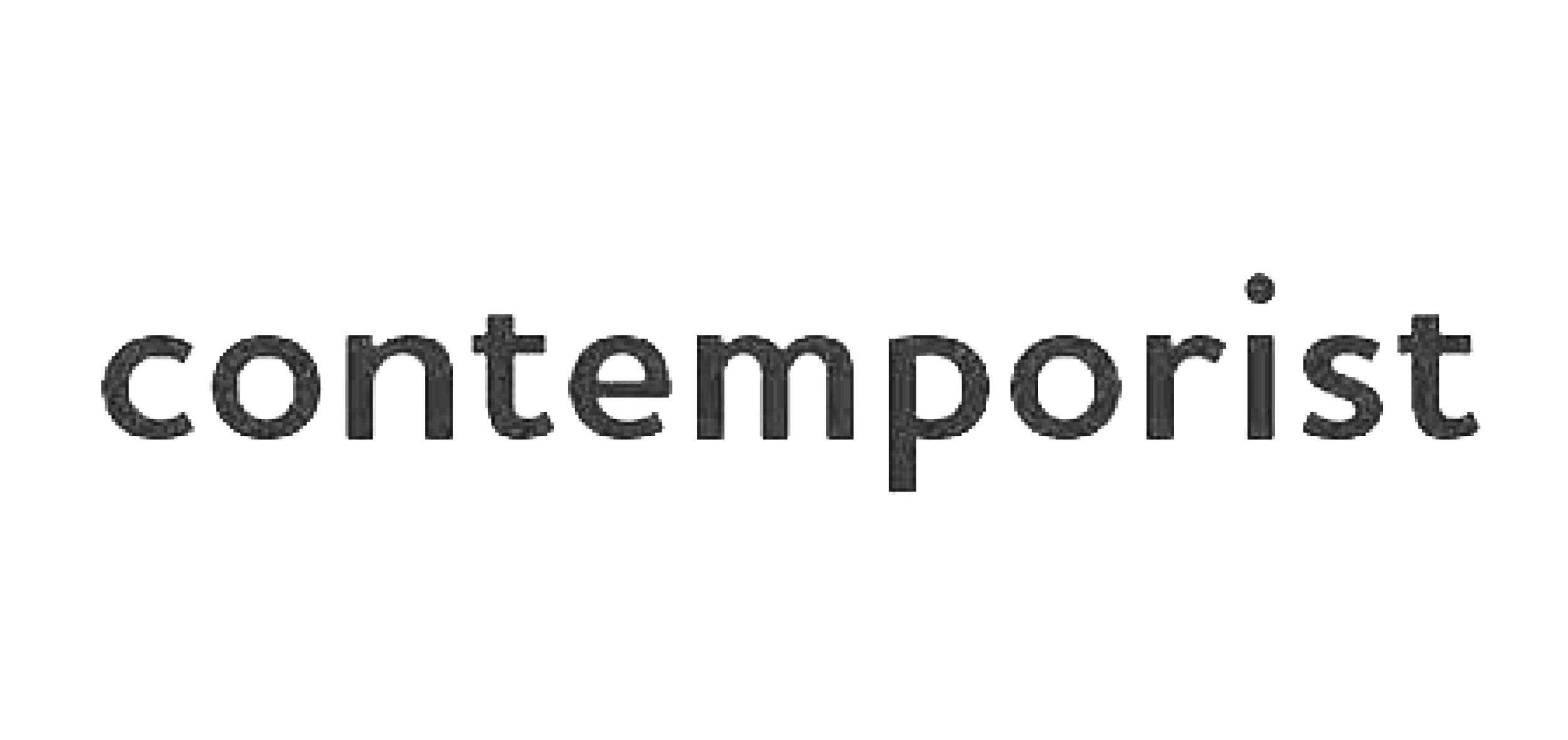 CONTEMPORIST-01.png